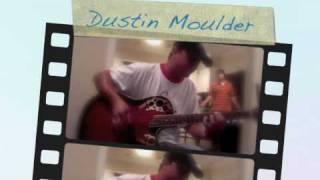 Dustin Thumbnail