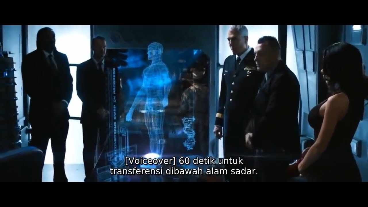 Download film aksi bioskop terbaru Agen Rahasia, teknologi SNIPER Box Office FULL MOVIE subtitle indonesia