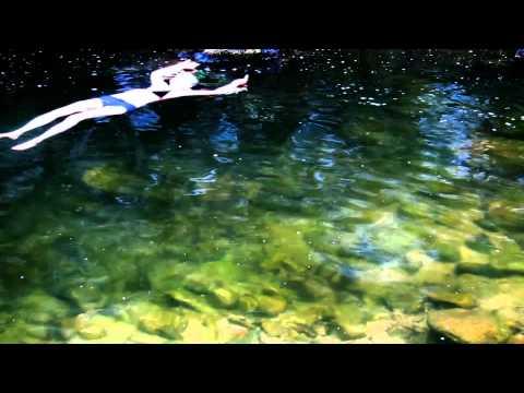 erdmöbel: zollstockbad