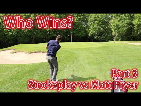 who-wins?-stockport-golf-club---part-3