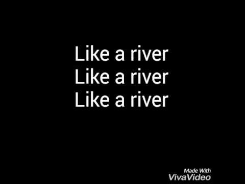 bishop-river-lyrics