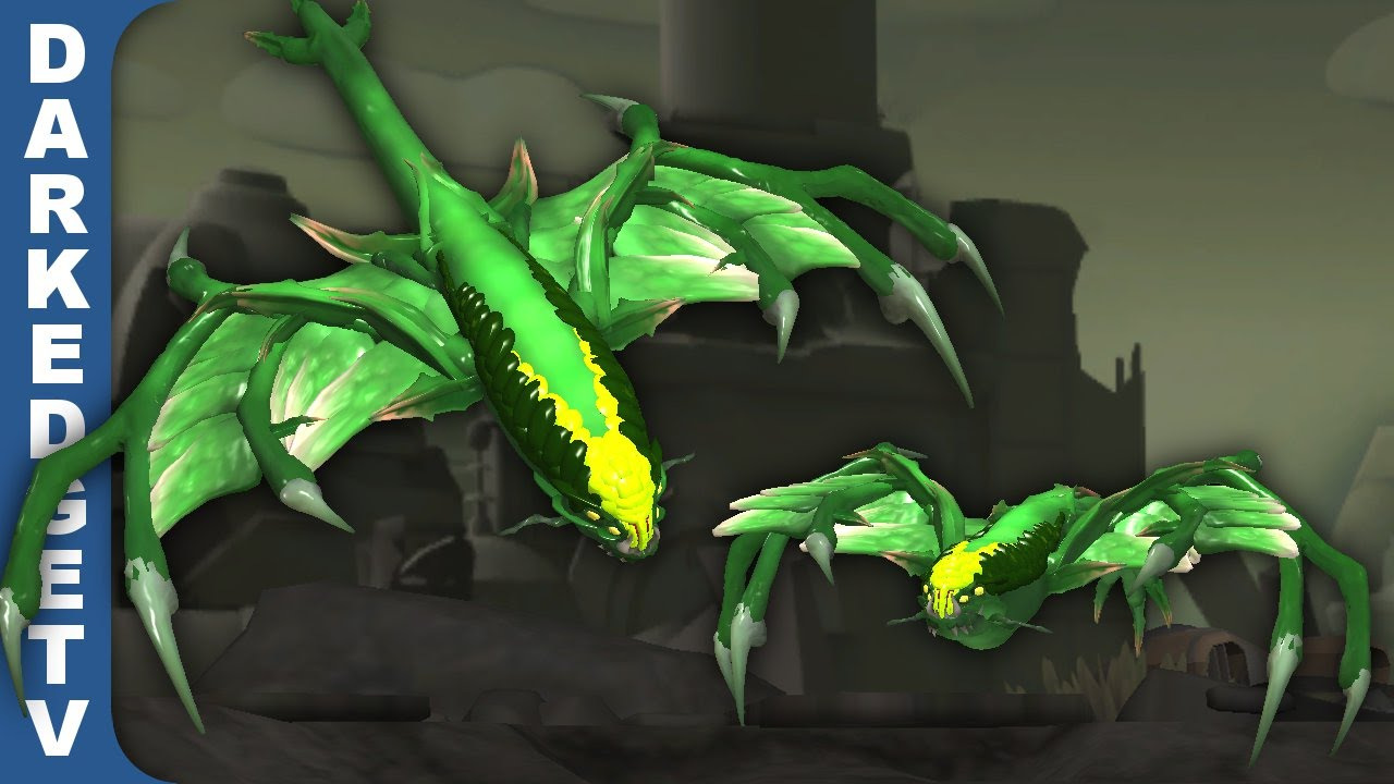 Spore — Википедия
