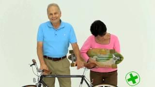 Campaña Publicidad Farmacias Cruz Verde realizada por Peter Jordan Consultores