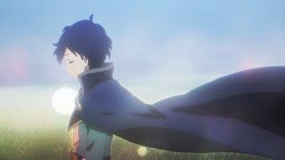 アニメ「プリンセスコネクト!Re:Dive」オープニング・テーマ「Lost Princess」ノンテロップ映像