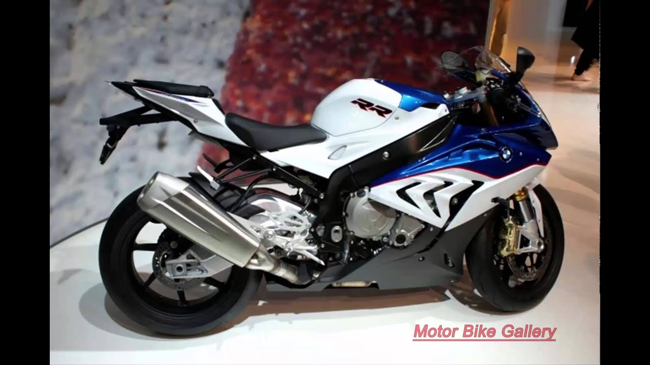 2015 Bmw S1000rr Price And Specification Youtube