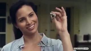 فيلم رومانسي ساخن المراهقة والعقيم مترجم