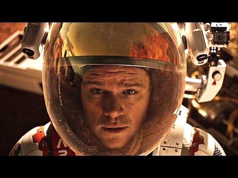 NASA is Hiring Astronauts to Go to Mars