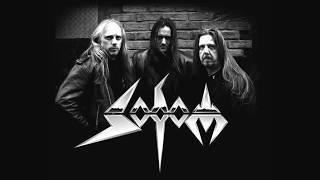 Sodom - I