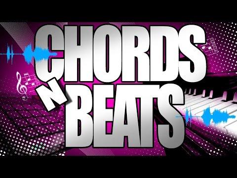 Propellerhead Beat Maker | Auto-Theory Beat Making Software & Chord Progression Generator Pt.1