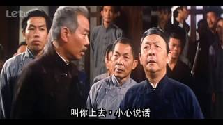 主演: 柯俊雄池玲子田俊简介: 民国初年华北某小县,发生了一宗离奇命案...
