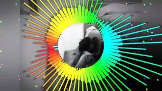 Download DJ Ness - Mr. DJ (Baby Alice vs Gabry Ponte) NCN JHINSBRAY
