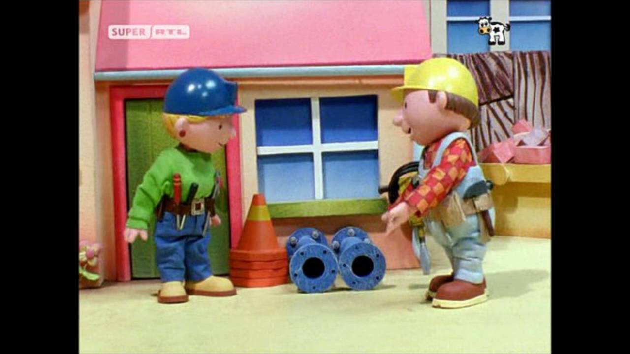 Bob the builder porn naked ladies horny