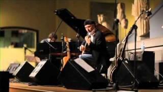 Igloo Live/REMO ANZOVINO feat. BEBO FERRA-Aria