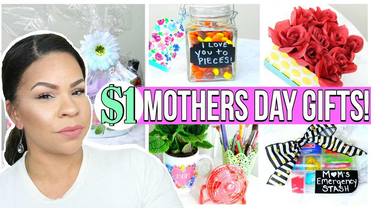 Dollar Tree Diy Mother S Day Gifts Best Mother S Day Diy Gift