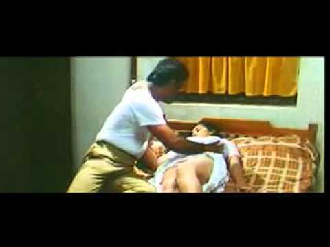 Ab Bas Karo Full Movie Part 1-6_low.mp4 thumbnail