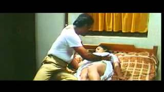 Repeat youtube video Ab Bas Karo Full Movie Part 1-6_low.mp4