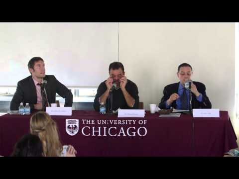 PANEL: Ethnicity, Identity and the Development of Nationalism