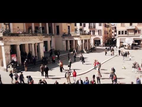 Padova - official video