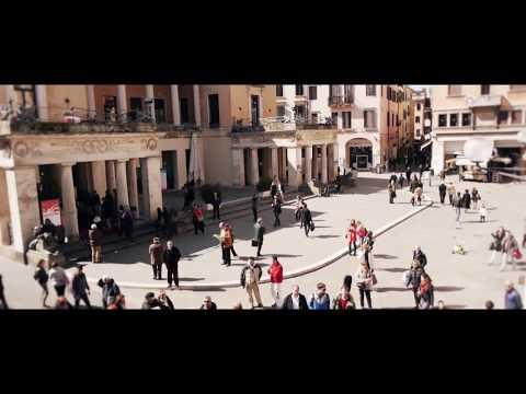 Padova - official video