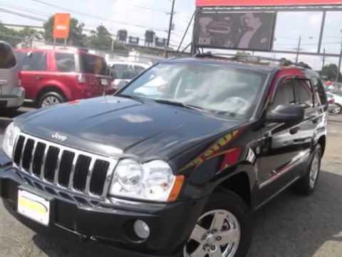 Used Cars For Sale In Nj >> Used Cars For Sale In New Jersey Ny Pa Ct Auto Auction