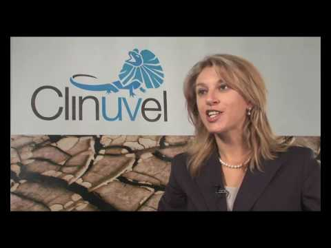 Clinuvel