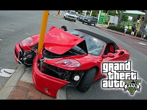 Accidentes De Trafico En Camara Lenta  Accidentes De. Palm Beach Criminal Defense Attorney. Biomedical Engineering Conference. Dental Assisting Schools In Florida. Security Information Management Tools. Online College Graphic Design. Internet Providers In Kansas City Mo. Economic Development Administration. Liability Insurance Quotes For Cars