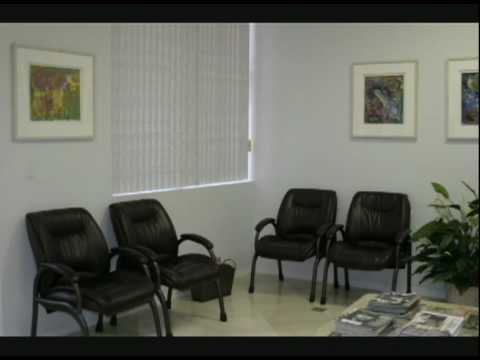 Dentist Deltona FL.avi