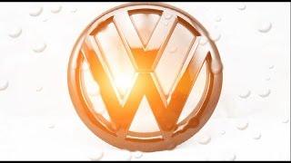 KE-Motronic VW, двигун 9А. ( Частина1 )