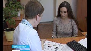 Психоневрологический диспансер Карелии отмечает 80-летие