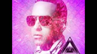 4 - Daddy Yankee Feat J Alvarez - El Amante (Album Prestige 2012)