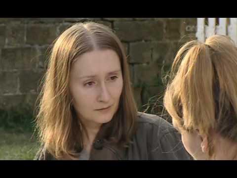 19th October 2006 (Episode 1)