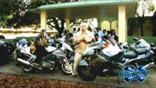 Amor De Colegio - Hector y Tito ft.Don Omar thumbnail