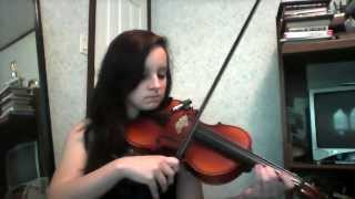 Baixar - Cover Of My Immortal By Lindsey Stirling And Evanescence Grátis