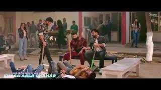 Loot_liya_Khasa_Aala_ Chahat(Official_Video) Djpunjab. com