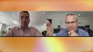 Es una vergüenza y el régimen celebra el caos - La Entrevista en EVTV - 05/24/20 S2