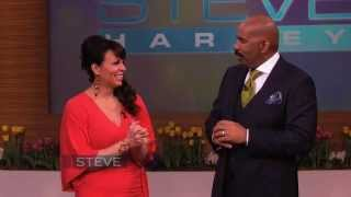 Steve Harvey - Single Mom Dating