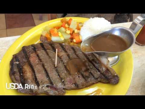 Meat Plus Steak Restaurant Subic Bay Freeport Zone by HourPhilippines.com