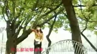 Nước Mắt Em Không Nói Dối Anh  - Nhạc Hoa