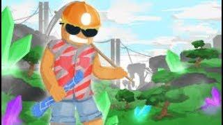 Miner es Haven Alle geheimen Codes! - Roblox [#67]