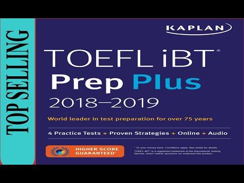 best-book?-toefl-ibt-prep-plus-2018-2019-4-practice-tests-+-proven-strategies-+-online-+-audio...