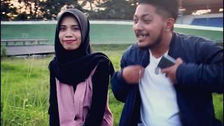 Nona Waelikut-All Zagosa-Lagu ambon terbaru 2017