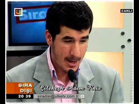 Bilal Göregen - Bu Adam Benim Babam