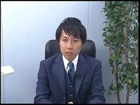 【LEC会計士】平成31年第Ⅰ回 解答速報 解説動画 管理会計論