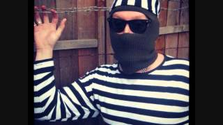 Captain Drugbuster Meets The Zorchmen - No More No Less