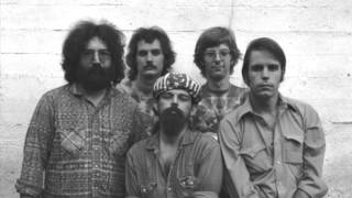 And We Bid You Goodnight | 1971-04-29 | Grateful Dead