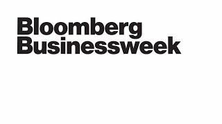 Bloomberg BusinessWeek - Week Of 11/08/19