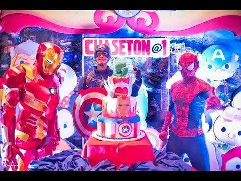 chaseton's-baptism-and-avengers-1st-birthday-party-at-ramon-magsaysay-center