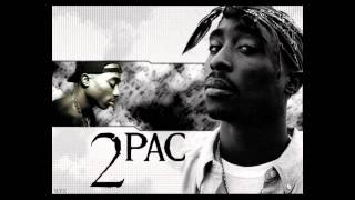 2pac - When We Ride On Our Enemies Remix (Get Buck In Here Instrumental)  ~iLLy~