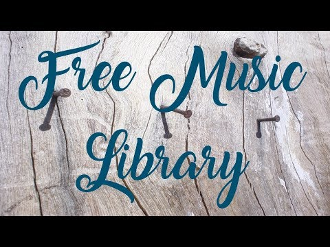 Royalty Free Music ♫ | Forever - LAKEY INSPIRED
