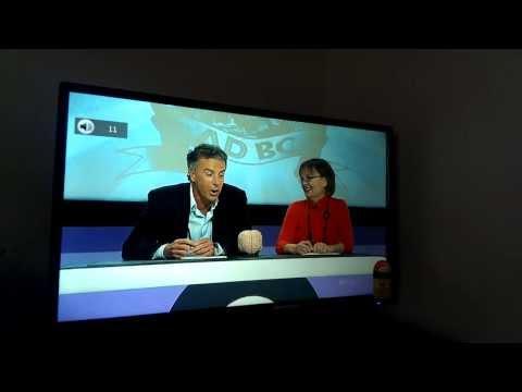 Dick Smith 40 Inch Full HD LED TV